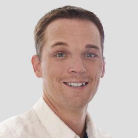 Christian Oesch