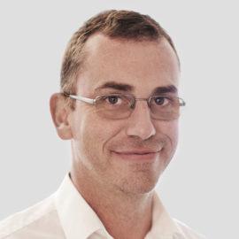 Lukas Schurter